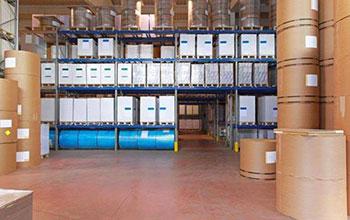 药品仓储货位与标识的管理精髓是什么?
